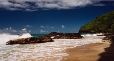 Uncover the Heritage of Hawaii