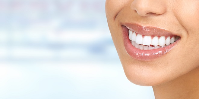 Tooth Talk: Can I Fly With Fresh Dental Work? - Traveler's