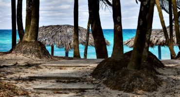 Cuba is Expected to Hit Record Numbers of Tourist Visits in 2015
