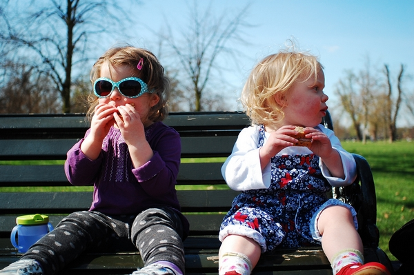 kids-park