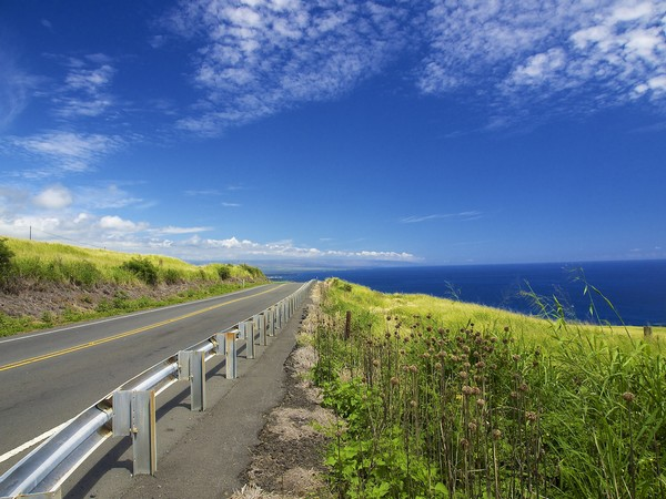 road trip hawaii