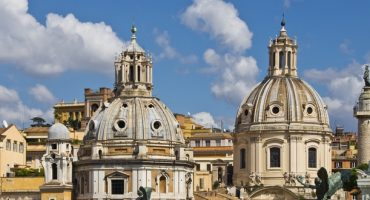 Top 10 Unusual Things To Do in Rome