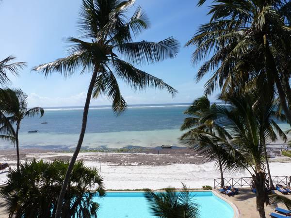 Mombasa,
