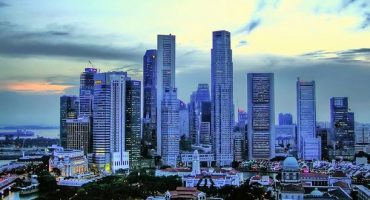 Singapore is the Best Place to Live for Expats