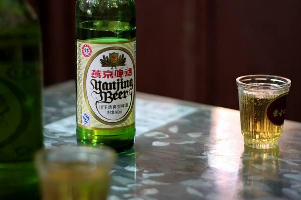 beijing-beer