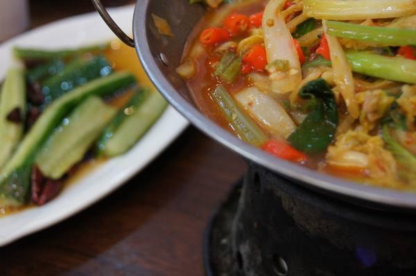 beijing-food