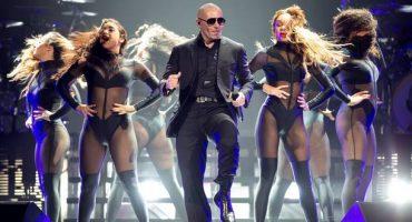 Rapper Pitbull Named ambassador for Florida Tourism