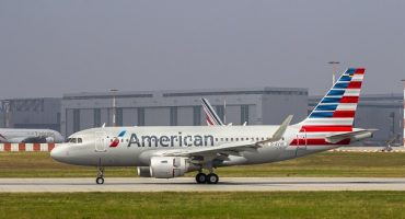 American Airlines Introduces Basic Economy