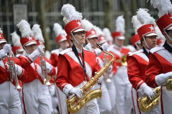 macys-parade2