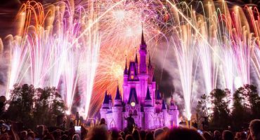 Disney annual pass prices rise