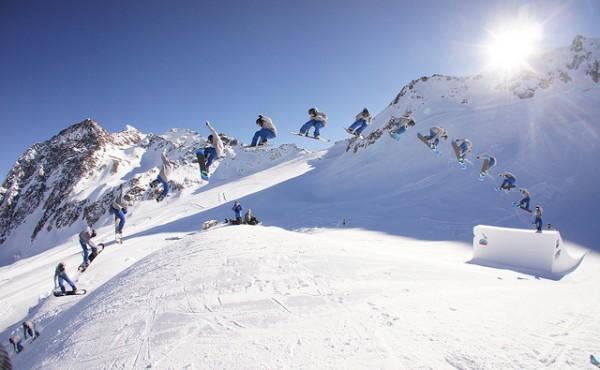 snowboarding-e1422268364303
