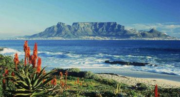 South Africa reverse visa regulations to increase visitors