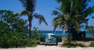 Discover the Magic of Cuba
