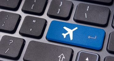 6 common mistakes to avoid when booking your travel online