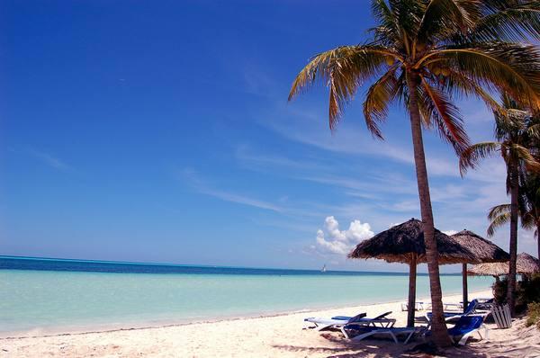 cuba-beach-2
