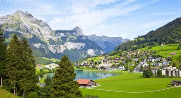 Best deal: New York to Europe for under $300