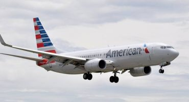Baggage policies for American Airlines