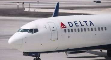 Delta Deals: bringing you cheap flight tickets