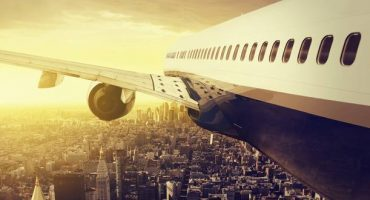 eDreams reveals the best airlines of the world