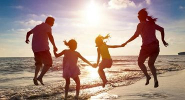 Traveling with the family: Spring Break destinations that cater for all