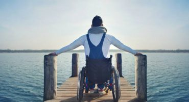 New accommodation site lists rentals for disabled travelers