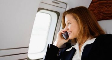 Fly on a private jet for only $250!