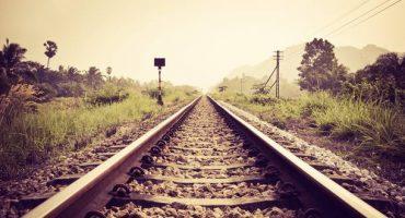 USA Rail Pass: interrailing tips and tricks