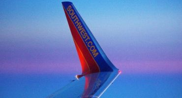 It's no prank: Southwest flights as low as $69 one-way