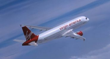 Virgin America brings some hot spring deals in three-day sale. Flights from $59