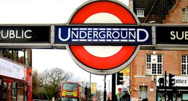 London's 24-hour Tube service to start this summer