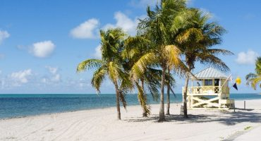 Summer Deals: Travel Across The US For Less With Frontier