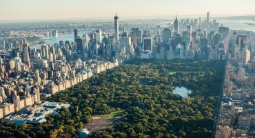 Airbnb rentals in New York face increased restrictions