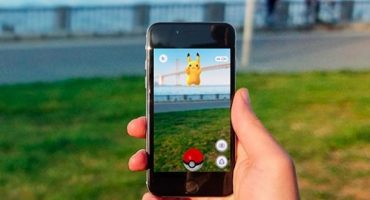 Gotta catch 'em all: Pokémon Go, the latest travel app?