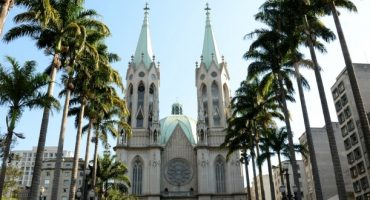 The 10 most beautiful cathedrals in the world