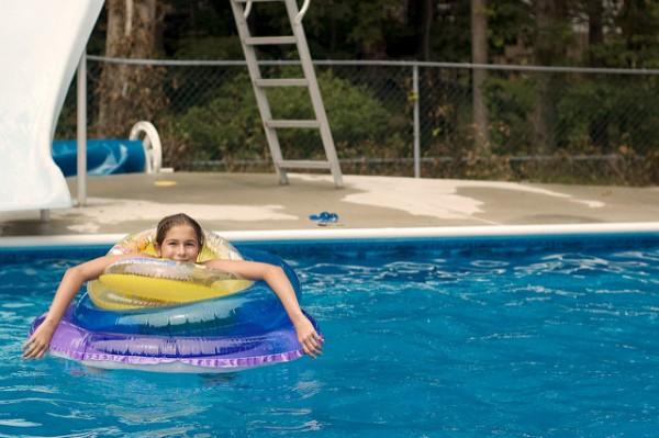nyc-pool