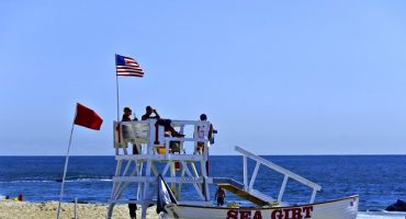 5 Ways to Make the Most of the Labor Day Weekend