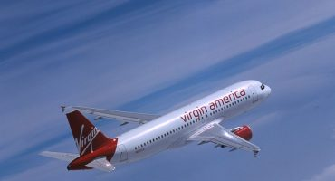 Virgin celebrates its ninth birthday with great flight deals!