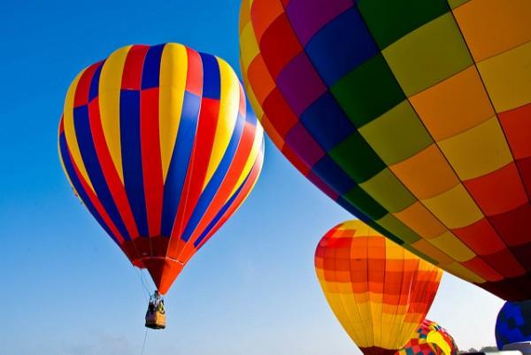 kentucky-balloons