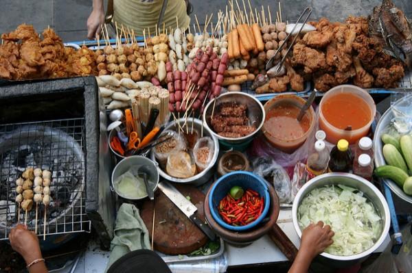 thailand-streetfood