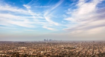 Top 10 Must-Do Things in LA