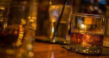 Welcome to Louisville: home of America's favorite bourbon