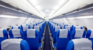 This Survey Has Revealed What Passengers Value in a Flight
