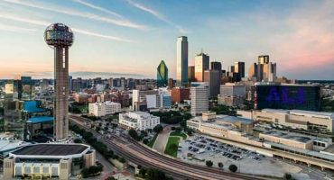 Dallas: 10 Must-Have Experiences In The Cowboy Capital