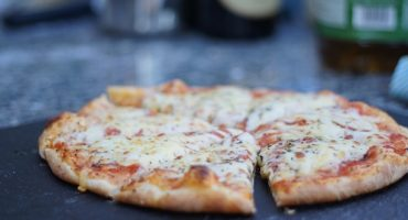 This Rehab Center Serves Up The Best Pizza in Italy