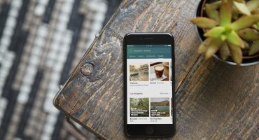Airbnb Wants To Help You Plan Your Trip As Well As Your Accommodation