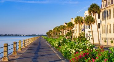 7 Reasons To Visit South Carolina