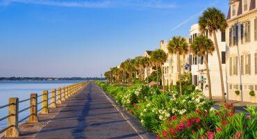 7 Reasons To Visit South Carolina