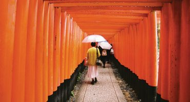 Kyoto: Top 10 Things To See And Do