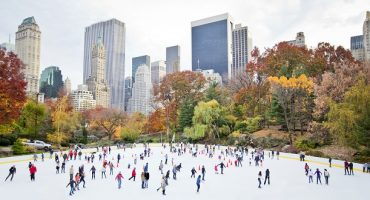 Top 10 Tips for Spending Thanksgiving in NYC