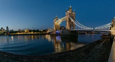 5 Tips For Saving Money In London